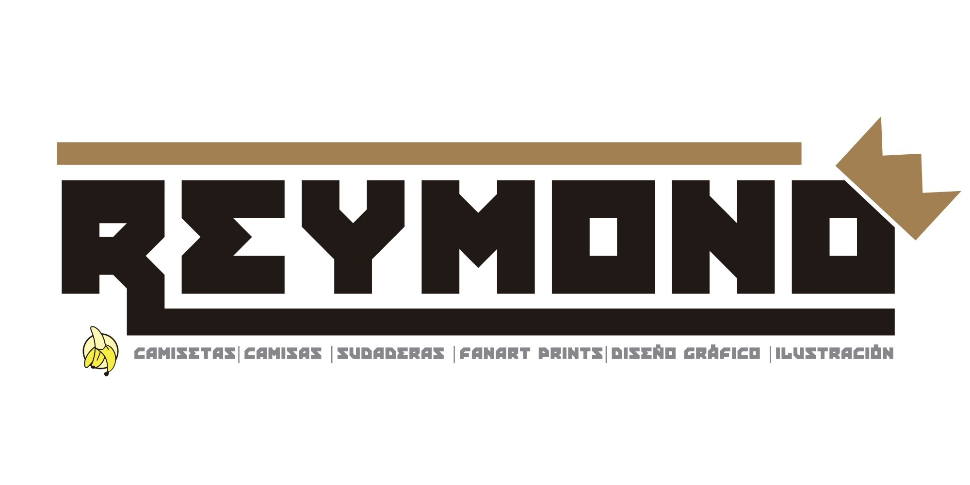 ReyMono (@reymonocamisetas) Cover Image