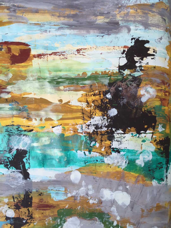 Lisa Sonora (@lisasonora) Cover Image