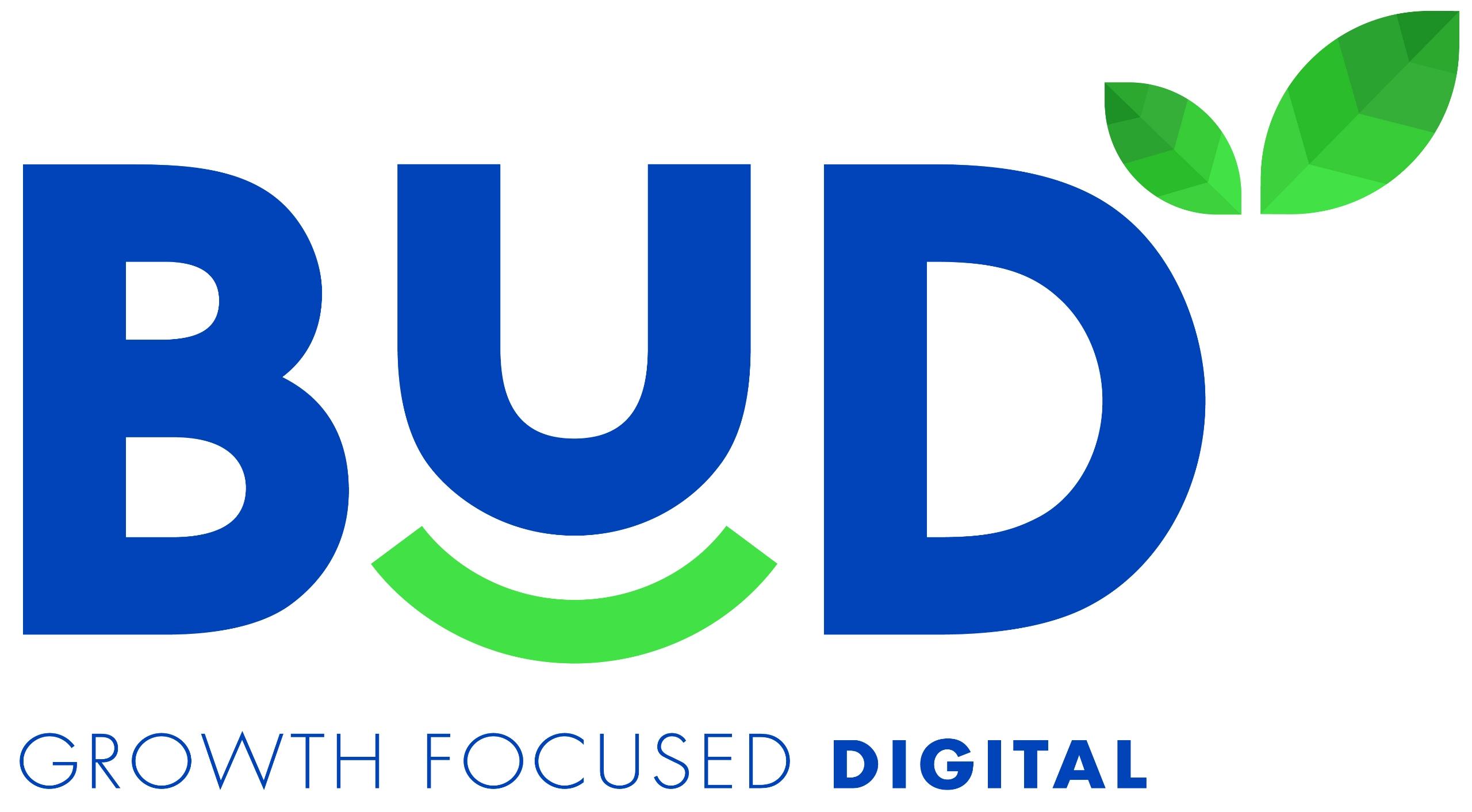 Bud Agency (@budagency) Cover Image