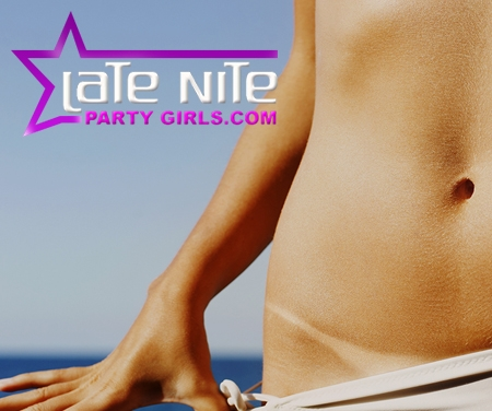 latenitepartygirls (@latenitepartygirls) Cover Image