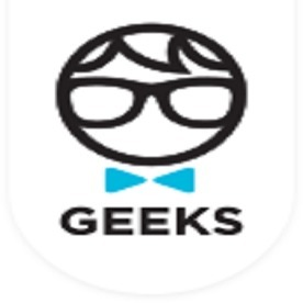 Geeks Technology Dmcc (@geeksaetech) Cover Image