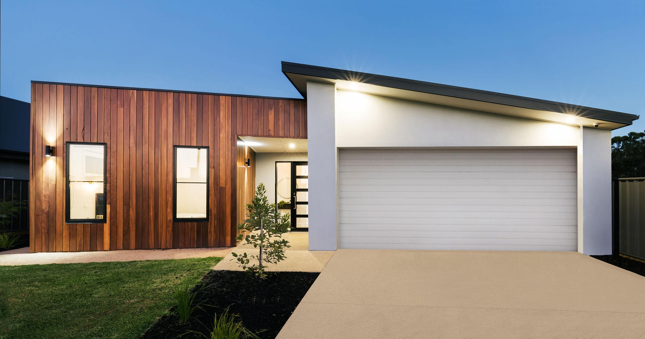 Legacy Garage Doors (@legacygaragedoors) Cover Image