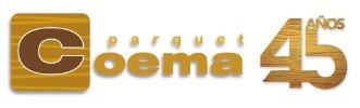 Coema (@coema) Cover Image
