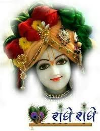 (@shigartur) Cover Image