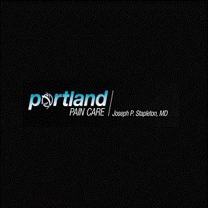 Portland Pain Care (@portlandpaincare) Cover Image