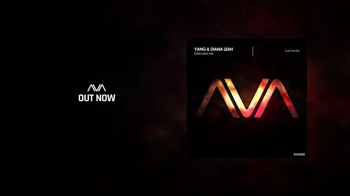 Yang  (@yangmusic) Cover Image