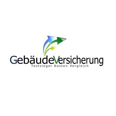 Gebäudeversicherung Kosten (@gebaeudeversicherungkosten) Cover Image