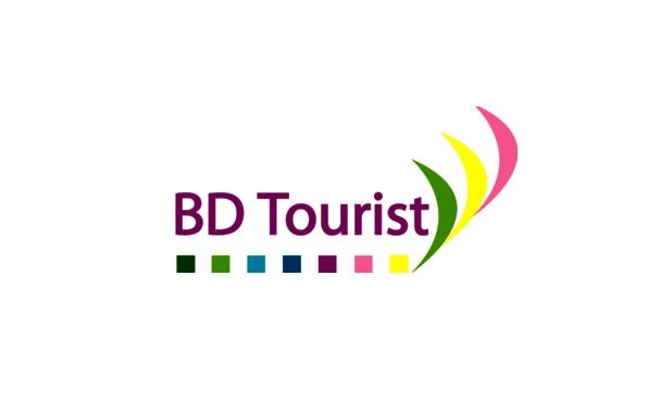 BD Tourist (@bdtourist) Cover Image