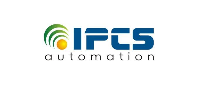 IPCS Automation (@sharook) Cover Image