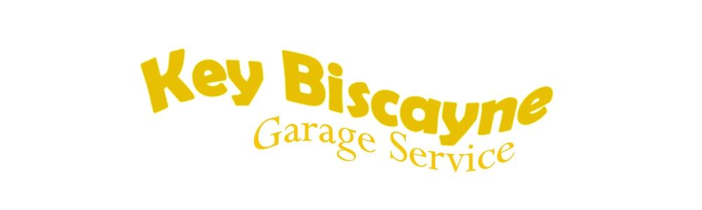 Key Biscayne Garage Service (@kbngarage31) Cover Image