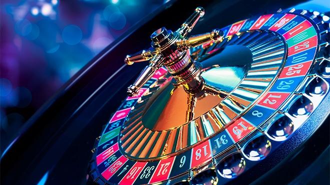 Casino Bonus (@casinobonusblog) Cover Image