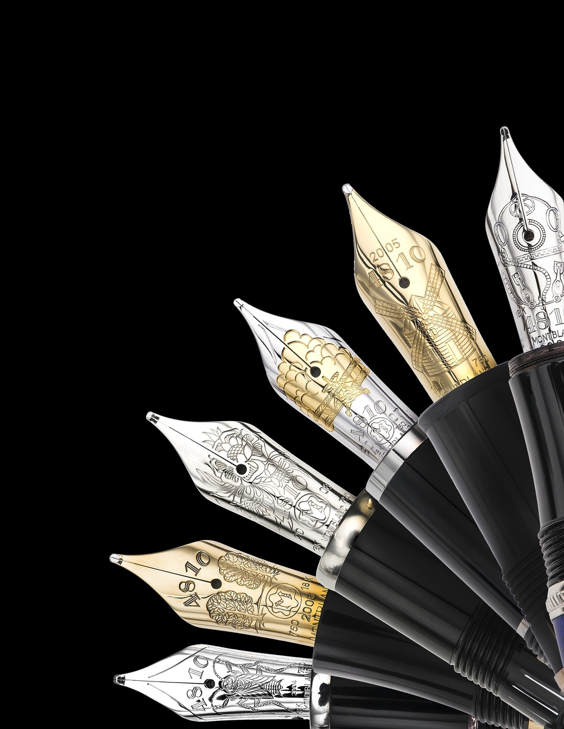 Mike Cross (@edupens) Cover Image