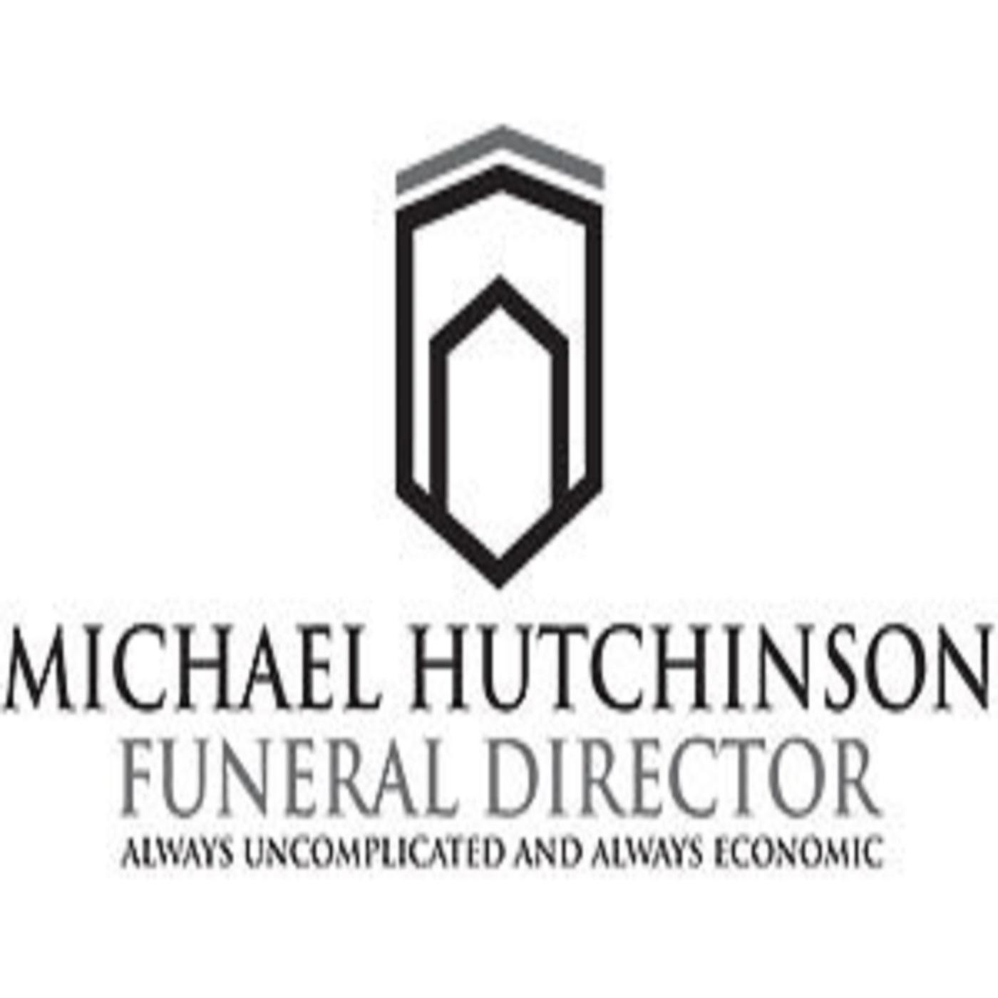 Michael Hutchinson Funeral Director (@cheapcremationsbrisbane) Cover Image