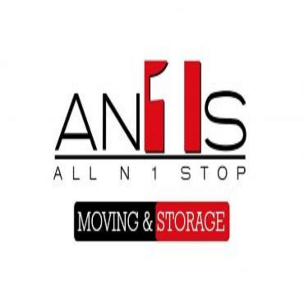 All n 1 Stop Moving and Storage Washington DC (@dc-movers-cheap) Cover Image