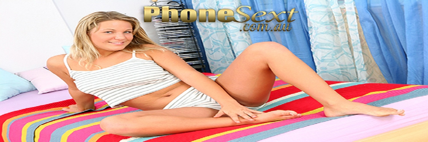 Phone Sext (@auphonesextoz) Cover Image