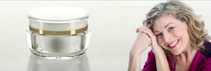 Natural Skin Care Repair (@naturalskincarerepair) Cover Image