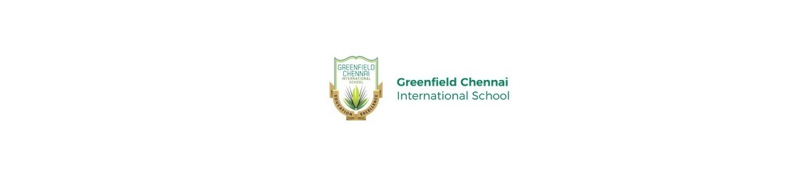 Greenfield Chennai International School (@greenfieldchennai) Cover Image