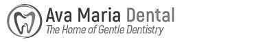 Ava Maria Dental (@dentalnarrewarren) Cover Image