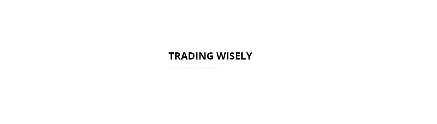 Tradingstunt (@tradingstunt) Cover Image