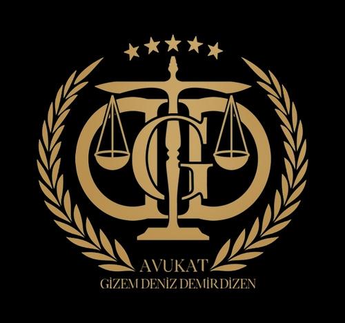 Ankara Avukat (@ankaraavukat) Cover Image