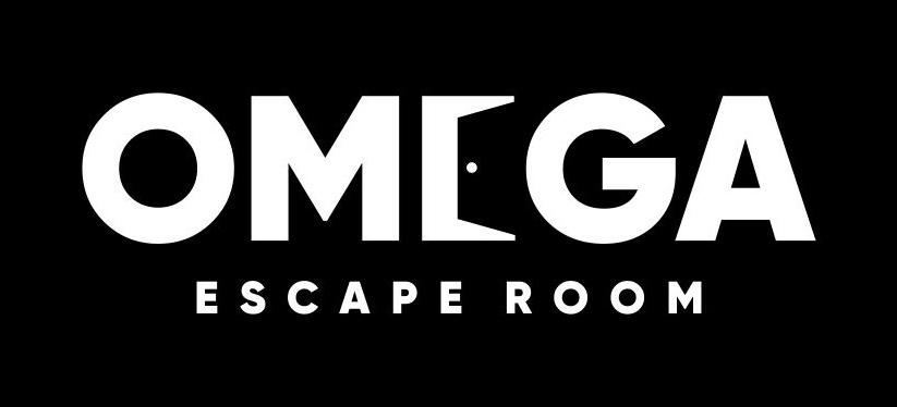 Omega Escape Room Rochester (@omegaescaperoomrochester) Cover Image