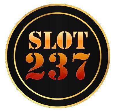 Slot Online (@slot237) Cover Image