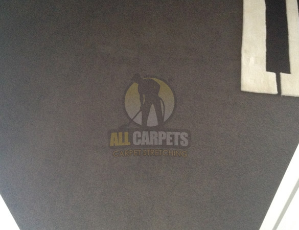 All Carpets (@allcarpetstretching) Cover Image