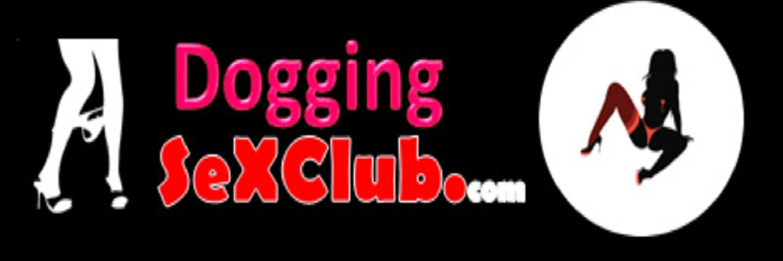 Dogging Sex Club (@doggingsexclub) Cover Image