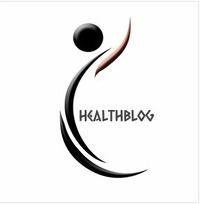 (@healthblog) Cover Image