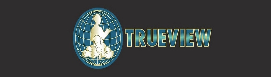 Trueview canine serices inc (@trueviewreproduction) Cover Image