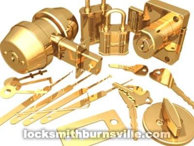Locksmith Burnsville (@locksburnsville) Cover Image