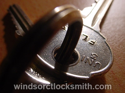 Windsor CT Locksmith (@windsorctloc) Cover Image