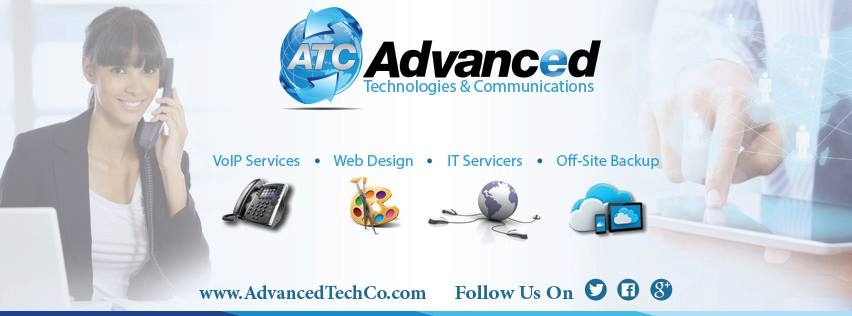 Advanced Technologies & Communications (@bancroftwilson_atc) Cover Image