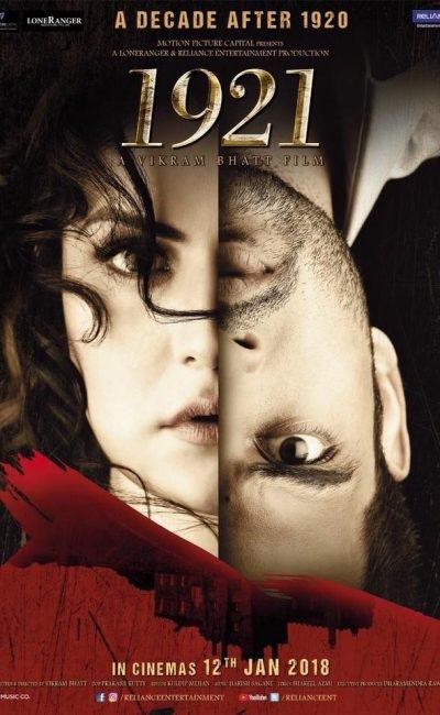 Movie Bosta 409 (@moviebosta89) Cover Image