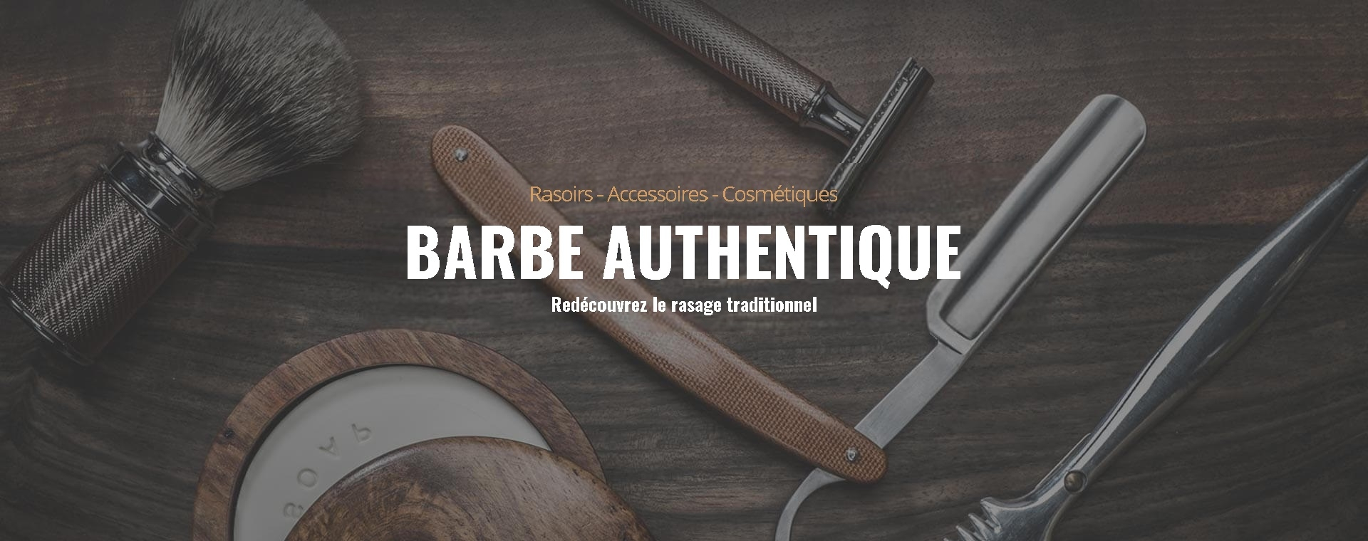 Barbe Authentique (@rasoir-coupe-choux) Cover Image