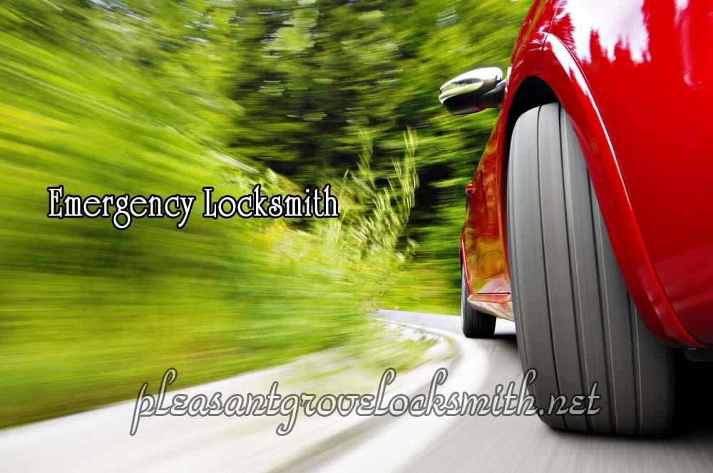 AL Pleasant Grove Locksmith (@pleasantgroveloc) Cover Image