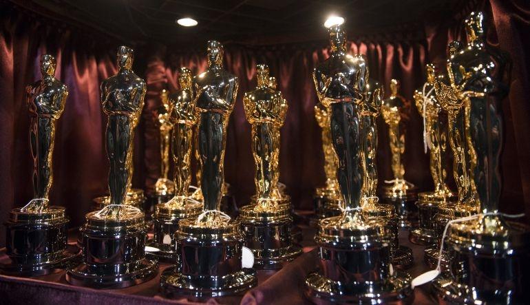 Academy Awards (@acadmyawards) Cover Image