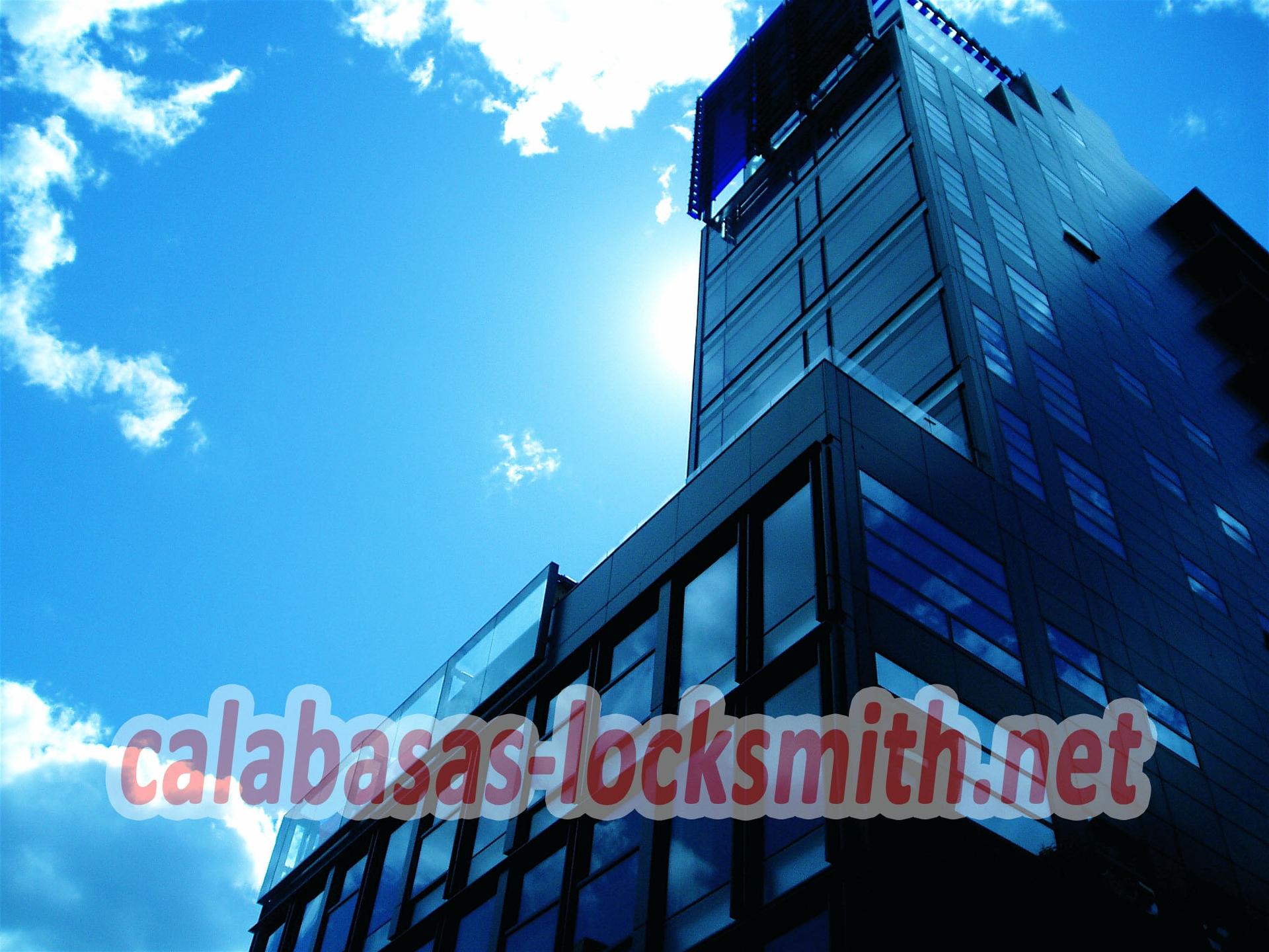 Calabasas Master Locksmith (@calabasasloc) Cover Image