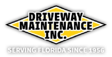 Dirveway Maintenance Inc (@applebdrive) Cover Image