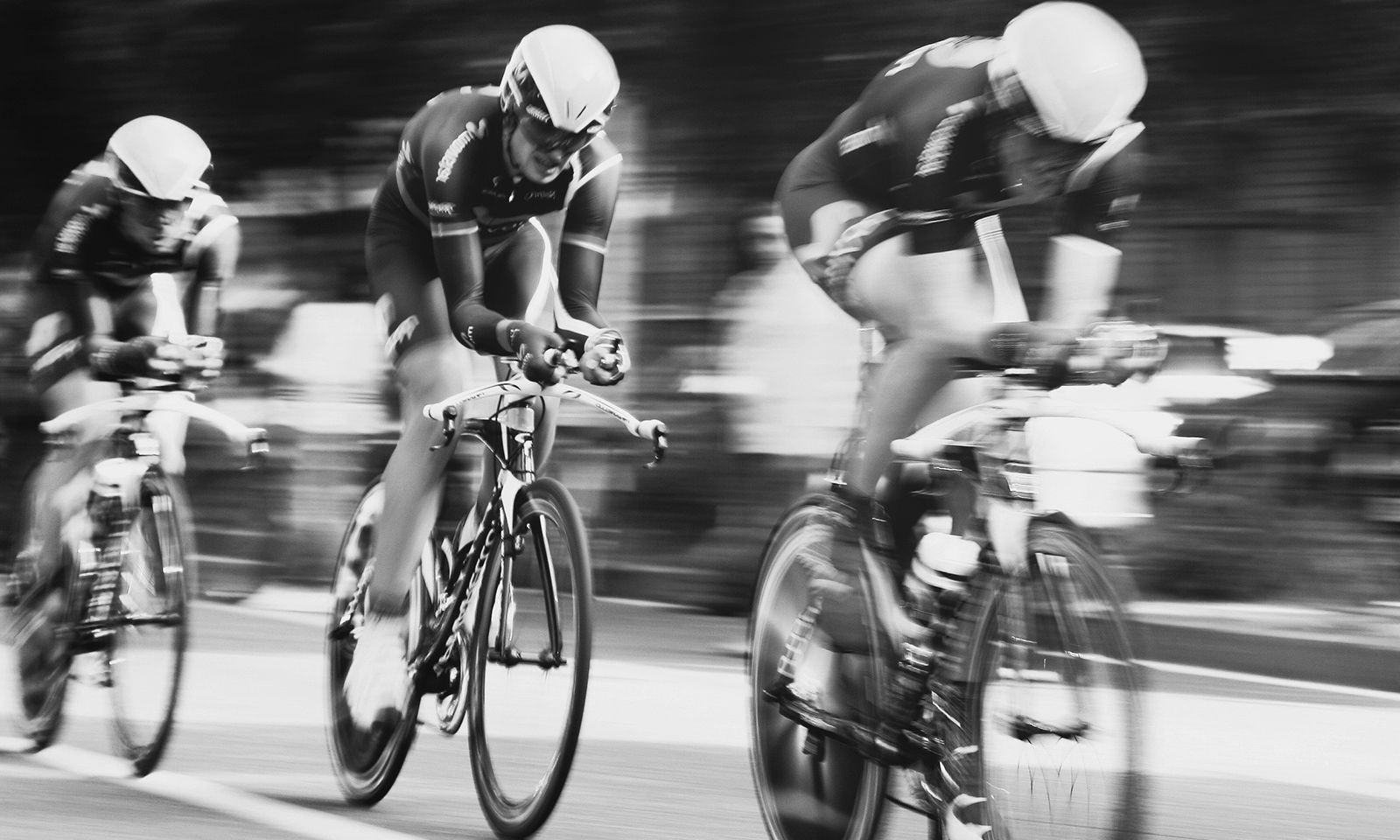 Team Betting Cycling (@teamcyclingbetting) Cover Image