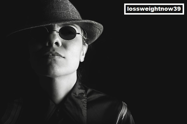 weightlossnow39 (@weightlossnow39) Cover Image
