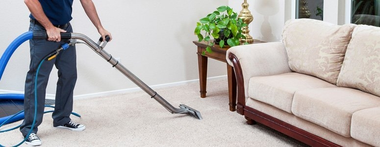 Professional Carpet Cleaning Geelong (@carpet-cleaning-geelong) Cover Image