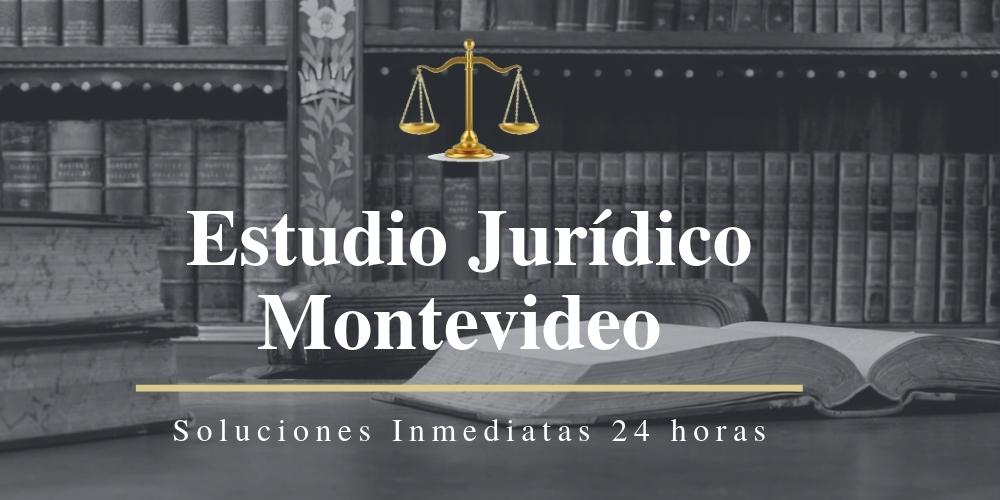 Estudio Jurídico Montevideo (@estudiojuridicomontevideo) Cover Image