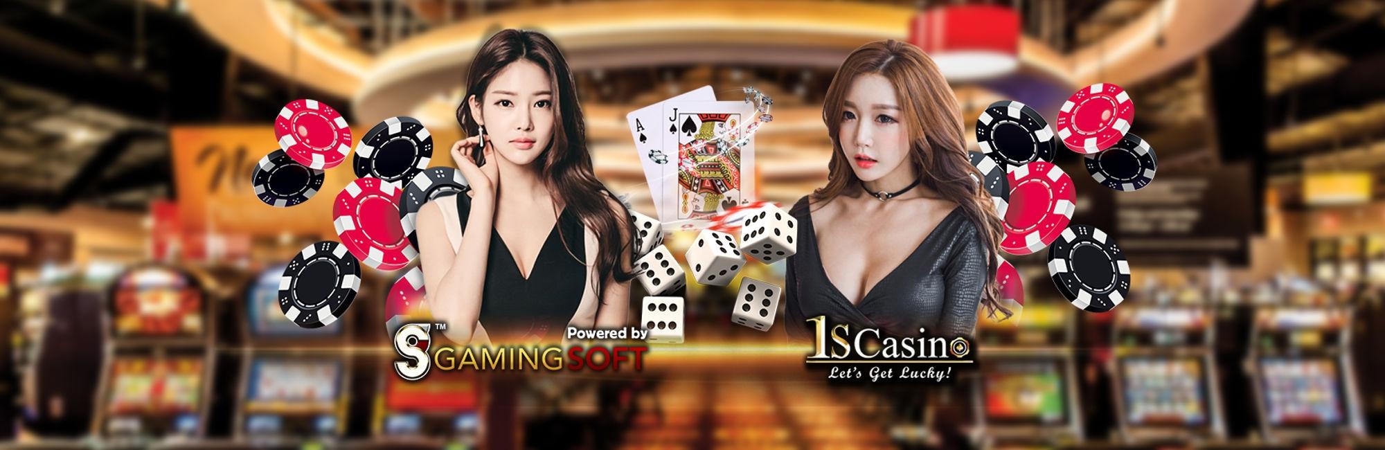 SCR888 Malaysia (@scr888apk) Cover Image