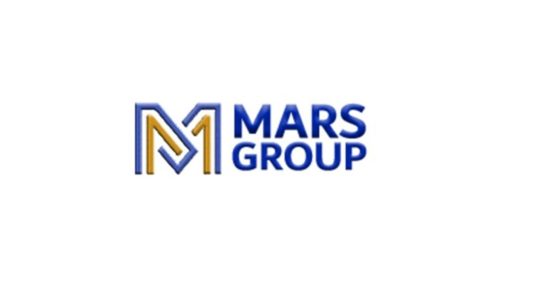 Mars Gro (@marsgroup) Cover Image