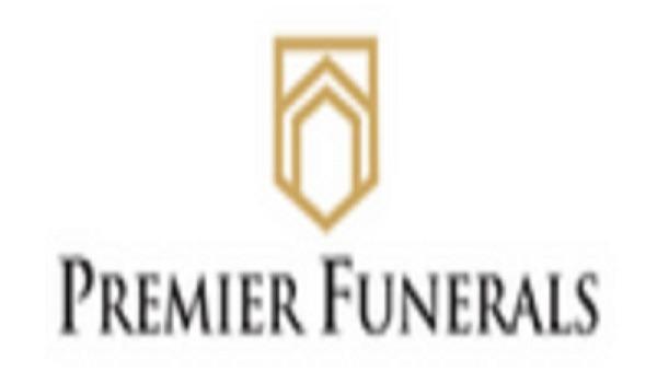 Premier Funerals (@premierfuneralssunshinecoast2) Cover Image