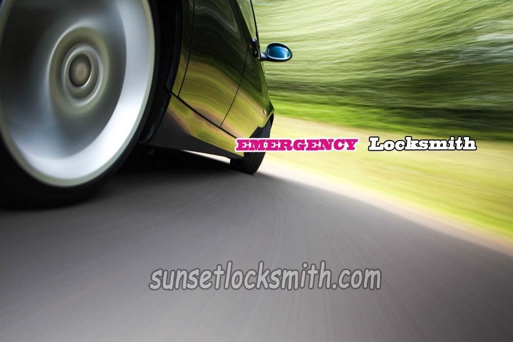 Sunset Locksmith (@sunsetloc) Cover Image