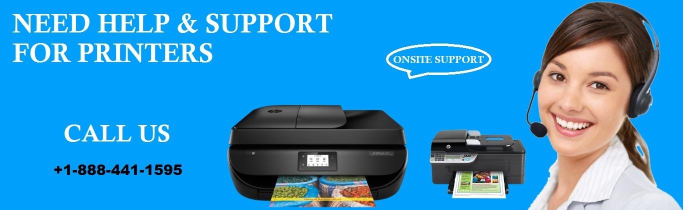 Printers Help (@printershelp15) Cover Image