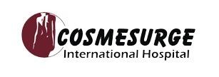 Cosmesurge Hospita (@cosmesurge1) Cover Image