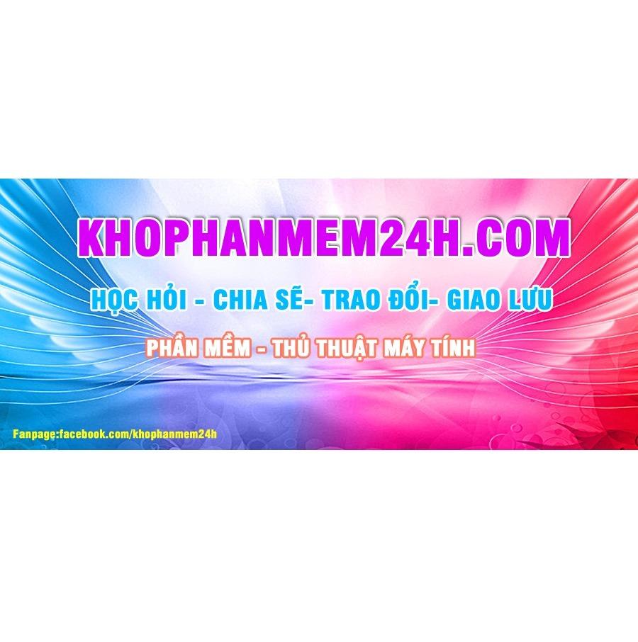 khophanmem24h (@khophanmem24h) Cover Image
